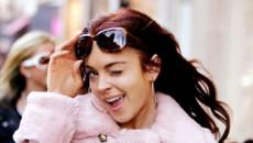 «Киносвидание» представляет лучшие романтические фильмы января