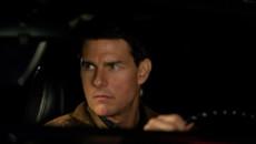 «Мужское кино» представляет зрелищные фильмы января