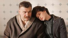 «Наше новое кино» представляет подборку новинок российского кинематографа на январь