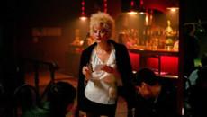 «Родное кино» представляет подборку классики отечественного кино на февраль