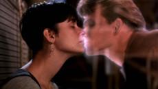 «Киносвидание» представляет лучшие романтические фильмы марта