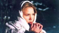 «Родное кино» представляет подборку классики отечественного кино на март