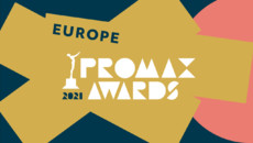 Телеканал «Киномикс» — финалист премии Promax Europe Awards 2021