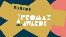 Телеканал «Киномикс» — финалист премии Promax Europe Awards 2021