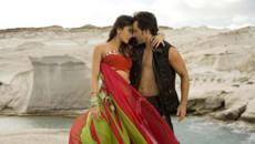 «Индийское кино» представляет самые яркие фильмы мая