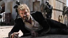 Шедевры мирового кино в мае на телеканале «Кинохит»