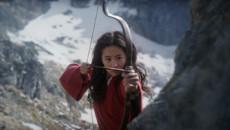 «Мулан» и другие эксклюзивные премьеры апреля на «Кинопремьере»