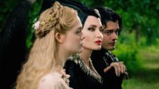 Лучшие фильмы для всей семьи — в апреле на телеканале «Киносемья»