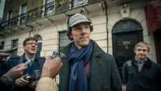 «Киносерия» представляет лучшие сериалы апреля на телеканале