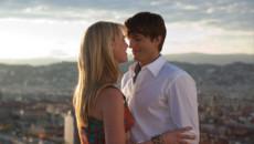 «Киносвидание» представляет лучшие романтические фильмы мая