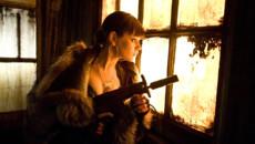 «Мужское кино» представляет зрелищные фильмы апреля