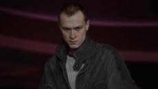 «Наше новое кино» представляет подборку новинок российского кинематографа на май