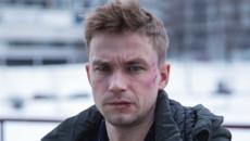 «Наше новое кино» представляет подборку новинок российского кинематографа на апрель
