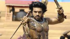 «Индийское кино» представляет самые яркие фильмы июня