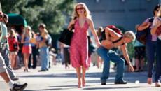«Киносвидание» представляет лучшие романтические фильмы июня