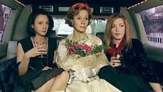 «Родное кино» представляет подборку классики отечественного кино на июнь