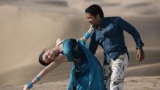 «Индийское кино» представляет самые яркие фильмы июля