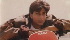«Индийское кино» представляет самые яркие фильмы августа