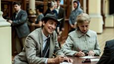 «Киносерия» представляет лучшие сериалы августа на телеканале