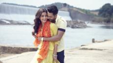 «Индийское кино» представляет самые яркие фильмы сентября