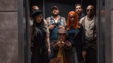 Эксклюзивные премьеры сентября на «Кинопремьере»