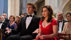 «Киносвидание» представляет лучшие романтические фильмы сентября