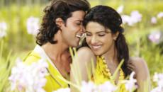 «Индийское кино» представляет самые яркие фильмы октября