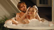 «Киносвидание» представляет лучшие романтические фильмы октября