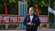 «Наше новое кино» представляет подборку новинок российского кинематографа на октябрь