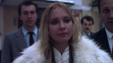«Родное кино» представляет подборку классики отечественного кино на октябрь
