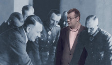 "<a href=""http://www.365days.ru/our-projects/doc-films/23801"">На пути к Великой Победе: От Буга до Вислы</a><small>Военный, История, Познавательная программа</small>"