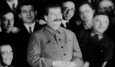 1937. Год страха