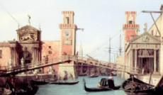 Средние века: Город-крепость. Замки, осады и распри