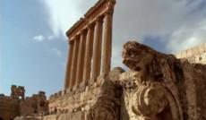 Древние миры: Греческая самобытность
