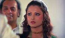 """<a href=""""https://www.indiatv.ru/films/26980"""">Два незнакомца</a>"""