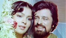 """<a href=""""http://indiatv.ru/films/30556"""">Абдулла</a>"""