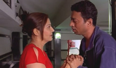 "<a href=""http://indiatv.ru/films/30508"">Будь, что будет</a>"