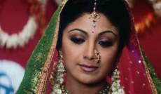 """<a href=""""http://indiatv.ru/films/30534"""">Невыдуманная история 2</a>"""