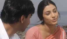 "<a href=""http://indiatv.ru/films/30592"">Под дулом пистолета</a>"