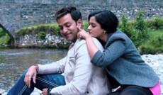 "<a href=""http://indiatv.ru/films/30510"">Вдали от родины</a><small>Мелодрама</small>"