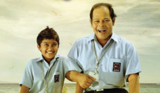 "<a href=""http://indiatv.ru/films/30514"">Волшебная ручка</a>"