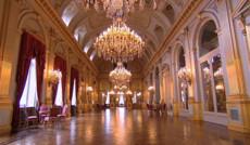 Мебель Версаля. От Короля-Солнце до Великой французской революции