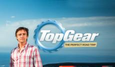 Top Gear: Идеальное путешествие 2: Часть 1
