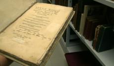 Библиотеки России: От Святейшего Синода до Президентской библиотеки
