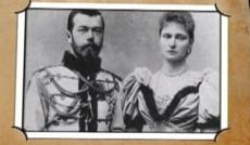 "<a href=""http://www.365days.ru/our-projects/doc-films/24025"">Российские императоры в XIX веке: Николай II в Ливадии</a><small>Биография, История, Познавательная программа</small>"