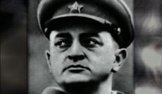 Российские военные в начале ХХ века: 1920 год. Непокорённая Варшава