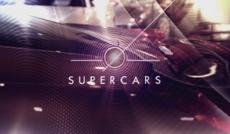 "<a href=""http://www.autoplustv.ru/our-projects/entertainment/202893"">Суперкары. Сезон 2</a>"
