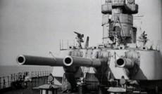 Великая Отечественная война на Чёрном море: Морские десанты