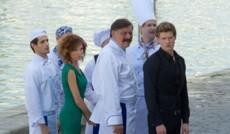 "<a href=""http://www.comediatv.ru/films/919"">Кухня в Париже</a>"