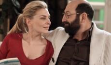 "<a href=""http://www.comediatv.ru/films/983"">Любовь от всех болезней</a>"
